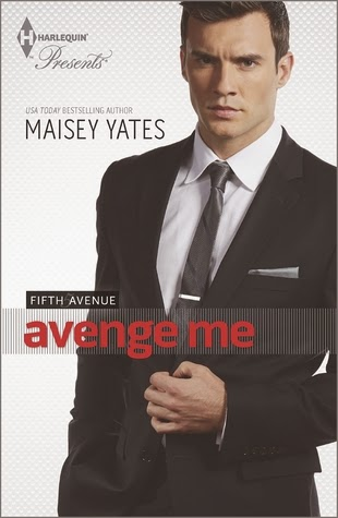 https://www.goodreads.com/book/show/18528407-avenge-me?from_search=true