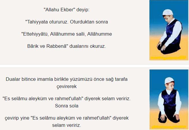ramazan-bayarami-namazi-nasil-kilinir