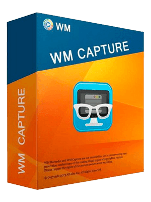 WM Capture