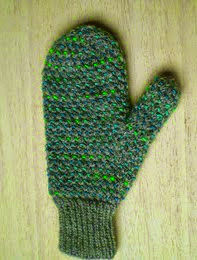 http://www.ravelry.com/patterns/library/dotty-mittens