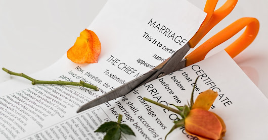 When can you Finalize your Texas Divorce?