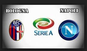 اون لاين مشاهده مباراة نابولي وبولونيا بث مباشر 28-1-2018 الدوري الايطالي اليوم بدون تقطيع