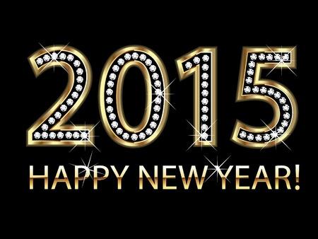 Como Fazer de 2015 Um Grande Ano!