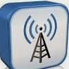 Jaringan Sinyal internet Lemot / Hilang di Android