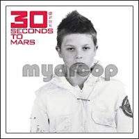 30 seconds to mars this is war download mp3