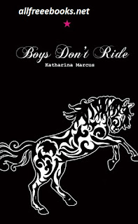 Boys Don't Ride