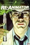 Watch Re-Animator (1985) Megavideo Movie Online