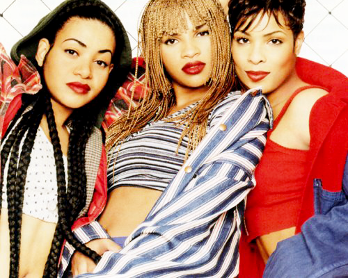 Unapologetically Pop 90s Sundays 1993 S Shoop By Salt N Pepa