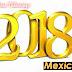 Palenque Boletos  Feria Tulancingo 2018