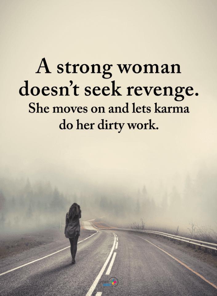 Women Quotes, Quotes,