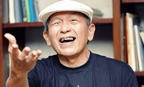 Kumpulan Naskah Lomba Monolog Karya Putu Wijaya HUT Teater Mandiri Ke-46 2017 Judul: Jamrut Khatulistiwa