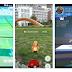 Pokemon Go Download for iOS and Android - [PokeMon Go Plus]