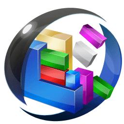 Download Smart Defrag 3.0.3.293