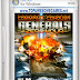 Command Conquer Generals Zero Hour Game