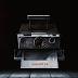 """""""Polaroid"""", la película de terror con una cámara instantánea como hilo conductor, estrena póster"""