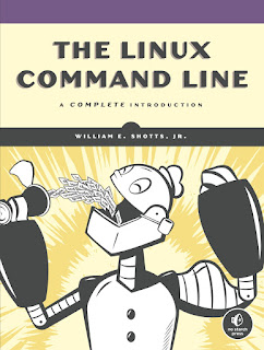Linux Interview Questions for 2 year experienced