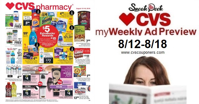 http://www.cvscouponers.com/2018/08/cvs-weekly-ad-preview-812-818.html