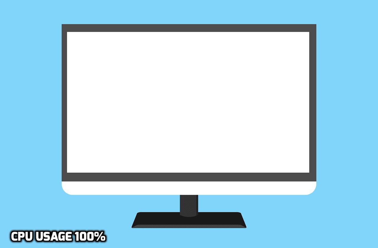 di blog ini admin sudah menulis kaya sekali artikel tentang PC atau Laptop beserta perma 5+ Tutorial Mengatasi CPU Usage 10+0% Di Windows 7,8,10+ (2019)