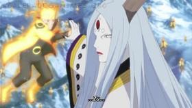 Naruto Shippuuden 470