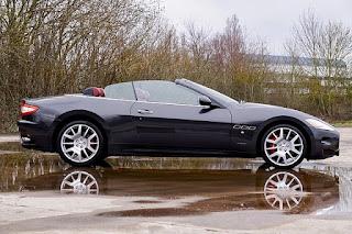 Cheap Sport Car