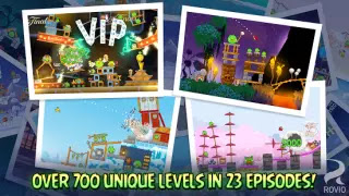 Angry Birds Seasons Apk3
