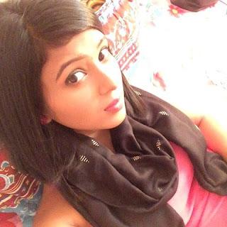 Prerna Panwar   Elena from Kuch Rang Pyar Ke Aise Bhi TV Show (3).jpg