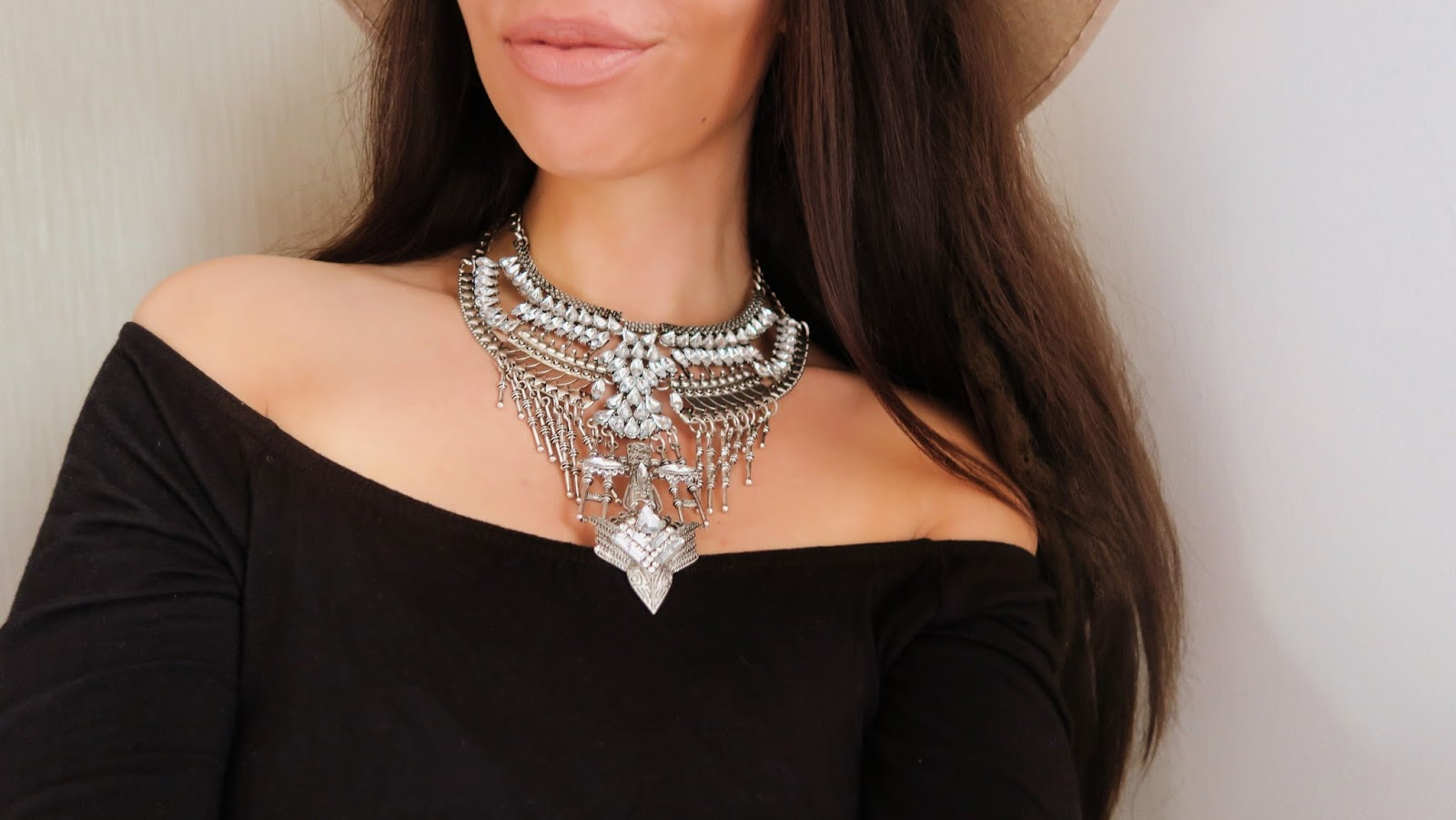 How to choose the right fashion accessories 92