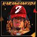 Deejay Telio Disponibiliza 5Musicas Do Seu Novo Album''KARANGANHADA''