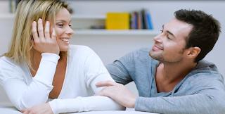 como recuperar el amor perdido de tu pareja
