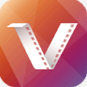 VidMate HD Video & Live TV Downloader Apk for Android