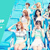 Profil, Biodata, Fakta TWICE (JYP Entertainment)
