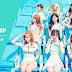 Profil, Biodata, Fakta TWICE (JYP Entertainment)