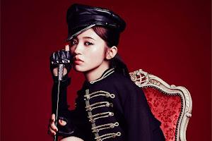 Ikusa x Koi (Val x Love) OP Single-for…
