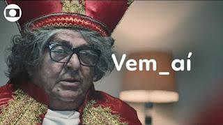 Chacrinha: conheça a trajetória do maior comunicador do Brasil