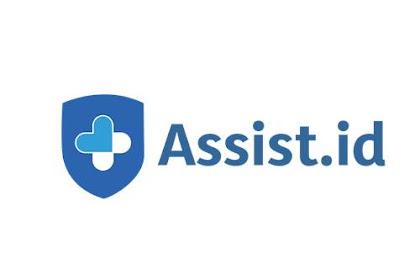Lowongan Assist Indonesia (Assist.id) Pekanbaru November 2018