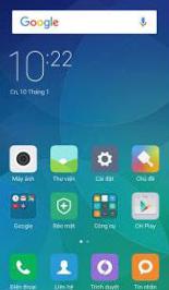 biyasa kalian sanggup mendowbload nya yang bener Firmware Xiaomi Redmi 3 Miui 8 Global Stable Indonesia
