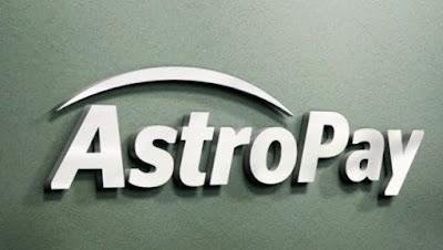 مميزات-موقع-AstroPay