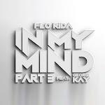 Flo Rida - In My Mind Part 3 (feat. Georgi Kay) - Single Cover