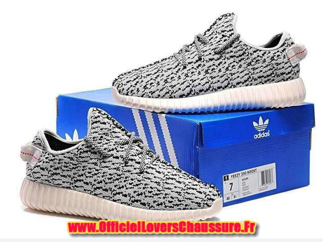 Chaussure Boutique Officielloverschaussure fr France Adidas De nYwvqwF6