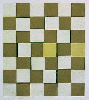 abstractos-modernos-oleo-pinturas