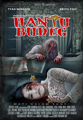 Download Hantu Budeg (2012)