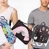 Conoce los productos de la línea 'Love Bravery' de Lady Gaga y Elton John
