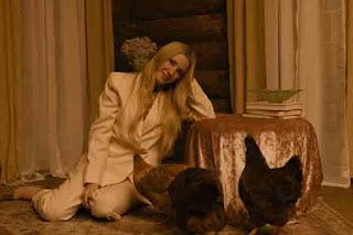 Worry About Me Lyrics- Ellie Goulding | Blackbear Image