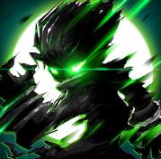 Game Zombie Avengers Stickman War Z versi mod