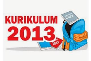 RPP Matematika Kelas XII SMA Kurikulum 2013 Revisi Baru