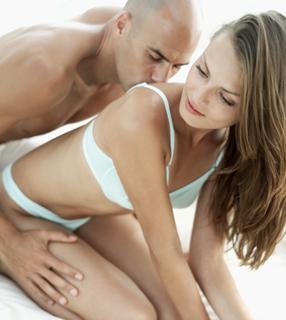 Sexo anal sem dor para a mulher dicas para ter muito prazer