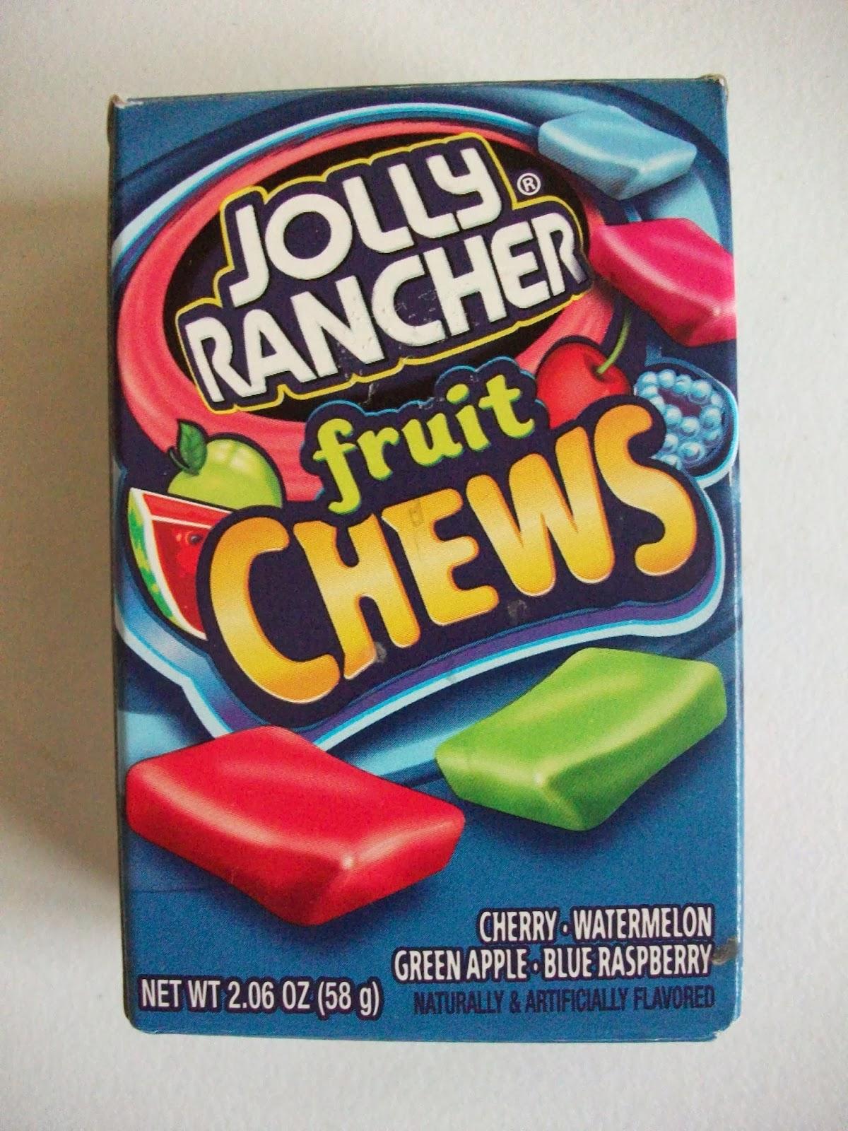 Joly Fruit