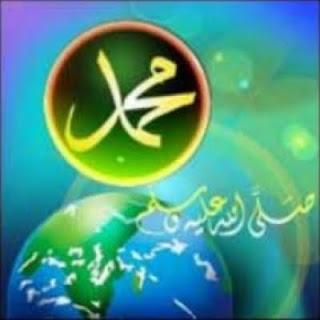 Dakwah Nabi Muhammad SAWuntuk meyempurnakan akhlak