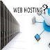 Apa itu Webhosting? | Pengertian Web Hosting