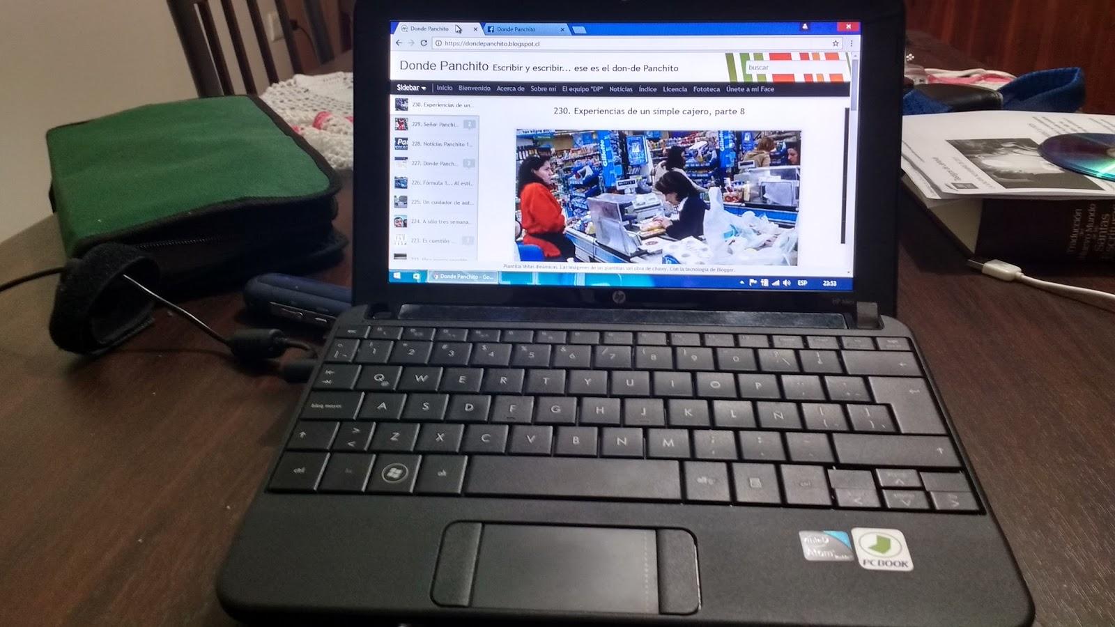 231 cuidado al comprar por internet donde panchito - Donde comprar por internet ...